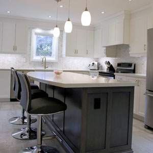 kitchen-island-cutout-white-and-black.jpg