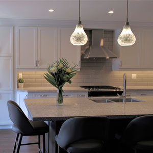 pop-in-kitchen-renovation123.jpg