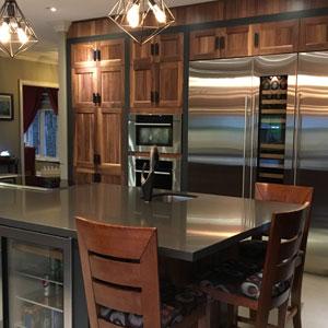 pop-out-kitchen123453.jpg