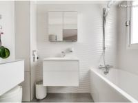 Ideas For Making Your Bathroom Appear More Spacious