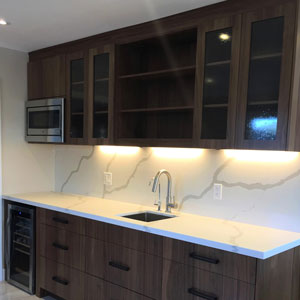 kestle-kitchen-popin1.jpg