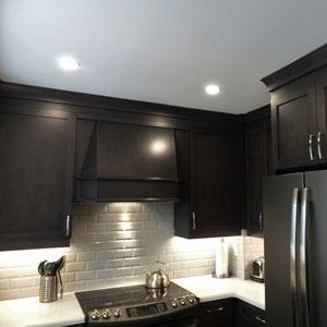 kitchen431-8.jpg