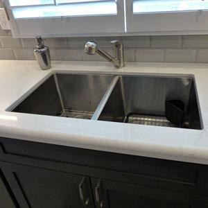 kitchen431-9.jpg