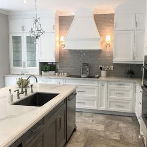 kitchenslide390-3.jpg