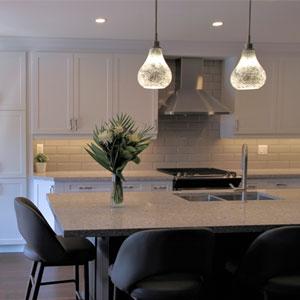 pop-in-kitchen-renovation123.jpg