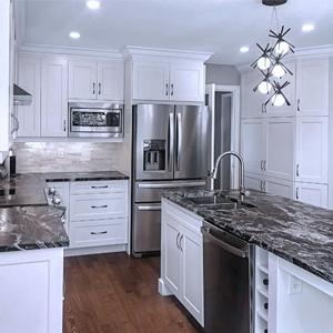 popin-gray-kitchen-kestle.jpg