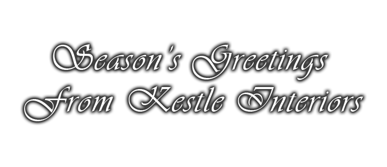 season-greetings-text.png