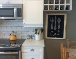 Maximum Storage Capacity Schomberg Kitchen Design and Renovations
