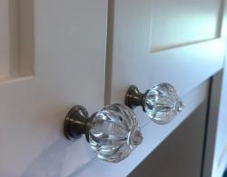 Elegant Cabinet Design Schomberg Kitchen Designs