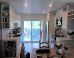Full Schomberg Kitchen Design and Renovations