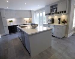 Elda Court Aurora Kestle Interiors kitchen design
