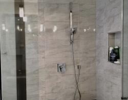 Kestle Interiors Bathroom Renovation Beeton